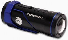ion-air-pro-3-wi-fi